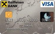dcard_visa.jpg