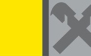 Austrian Airlines MasterCard World - ������� ������