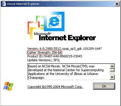 Rutoken S драйвер Windows XP X32