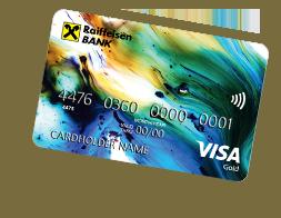 Кредитная карта «#всёсразу»