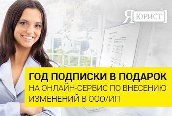 банки краснодара кредит карты