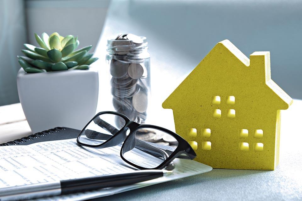Сравнить ставки по кредитам на недвижимость, жилье в разных банках и выбрать лучшие условия ипотечного кредитования в городе Воронеж.