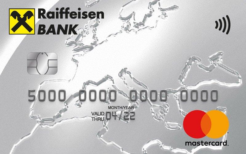отзывы о кредите в банке хоум кредит