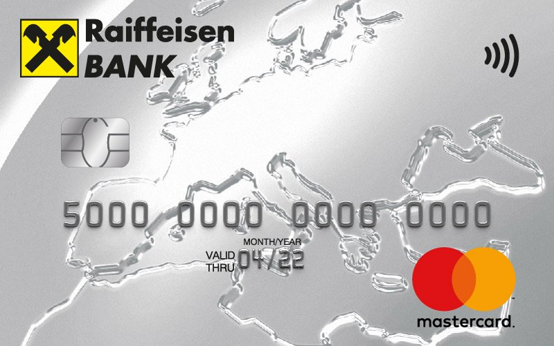 банки красноярска онлайн заявки http www sberbank ru кредиты