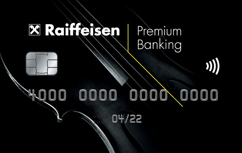 Кредиты онлайн без отказа срочно наличными казань