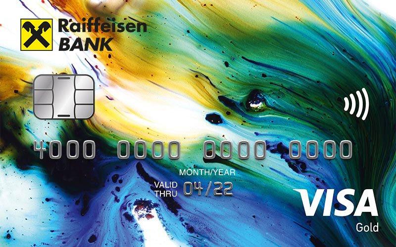 номер наименование кредитной организации альфа банк