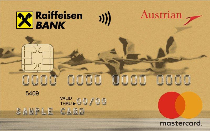 оплата кредита ренессанс с другой карты