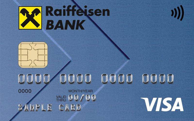 Если просрочить платеж по кредитной карте сбербанка