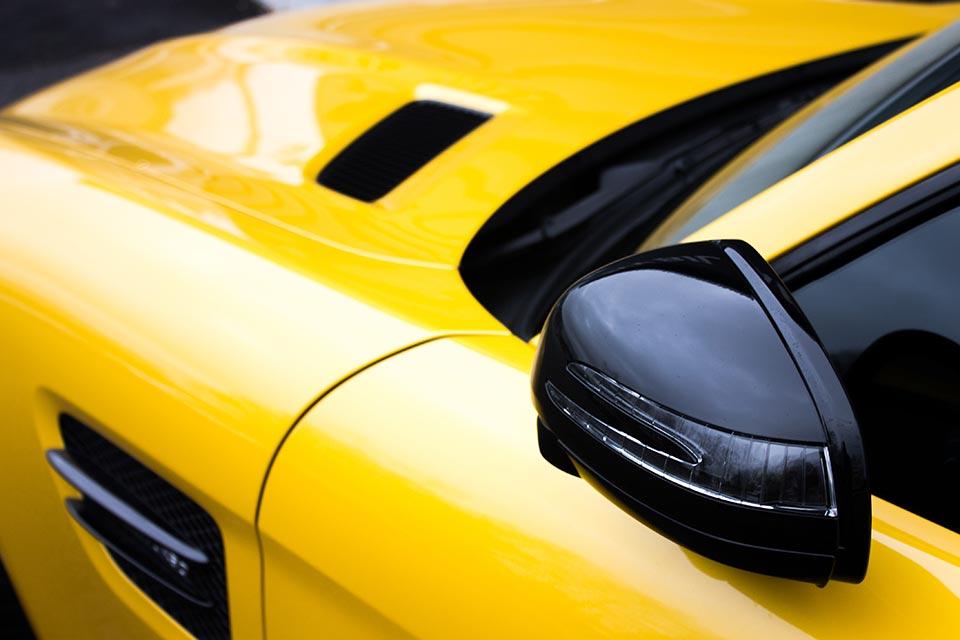 кредит на подержанный автомобиль без первоначального взноса в казани