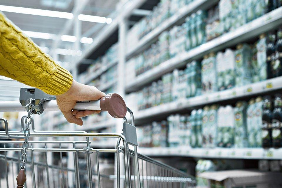 райффайзен анкета на потребительский кредит скачать заказать кредитную карту мтс банка зеро