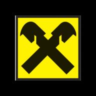 Raiffeisen Site